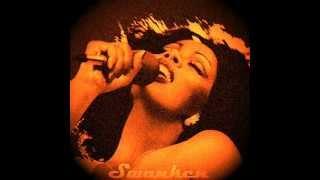 Donna Summer - I Feel Love (Swanken
