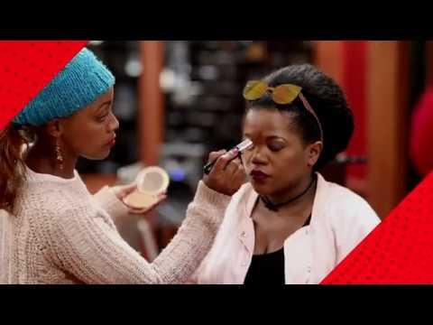 coke-studio-africa-2017---episode-3-(south-africa)
