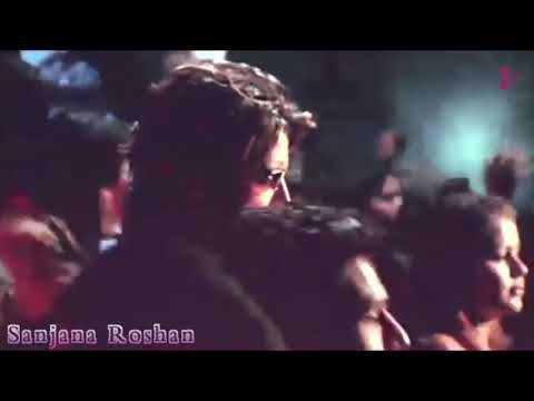 Bam Diggy Diggy new song Hrithik Roshan Tiger shroff thumbnail
