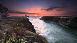Nitrous Oxide - Dreamcatcher (Club Mix) [Anjunabeats]