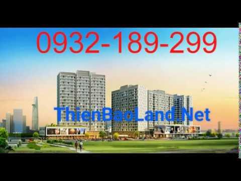 Chung Cư Citihome Phường Cát Lái Quận 2 | Thuê Chung Cư Citi Home Quận 2