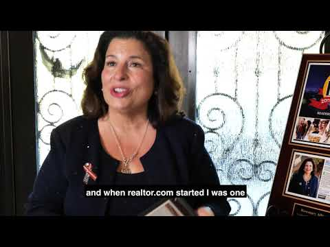 Rosemary Allison on placing properties where buyers are looking