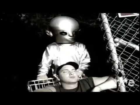 Just Ruins Picnic A F*** - Toodamnfilthy & Eminem | RaveDJ