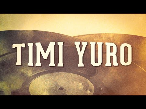 Timi Yuro, Vol. 1 « Les idoles américaines du rock 'n' roll » (Album complet)