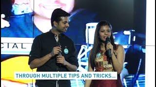 The BIGOLLYWOOD Party 2017 - BIGO LIVE INDIA