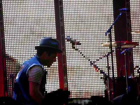 Bruno Mars I wanna be a Billionaire