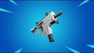 new arme cheat fortnite battle royale