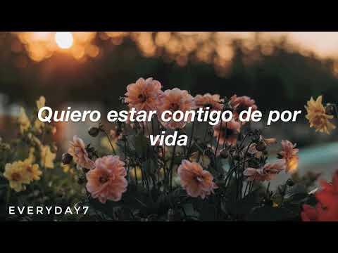 Kyuhyun - Time With You [Sub. Español]