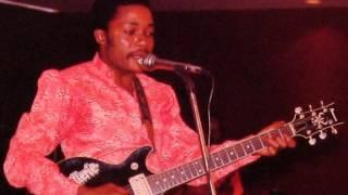 Bondoki (Mayaula Mayoni) - Franco & le T.P. O.K. Jazz