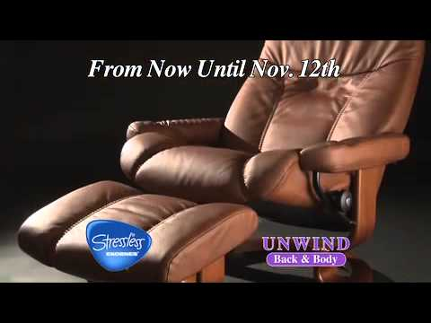 save-$400-on-stressless-ambassador-family-recliners-at-unwind.com