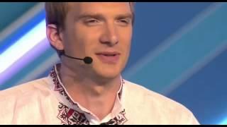 Сибирские сказители 2 Ирада Зейналова