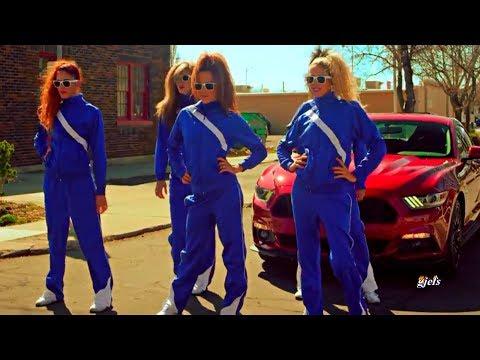 EuroDance 90's Music Mars Mix XIX (Remix)