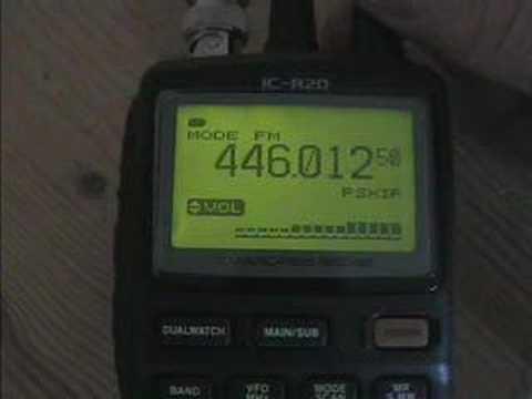 2008 Södertälje Bandscan 400