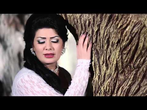 Tahmina Odinaeva - Ishqi nopok  | Тахмина Одинаева - Ишки нопок New 2014