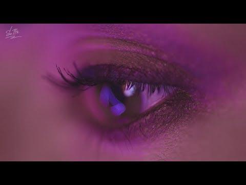 SoTik - Я знаю (Ремикс) Премьера клипа, 2017
