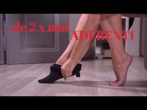 Laura Baldini - SECOND SKIN - Uiți că-i porți
