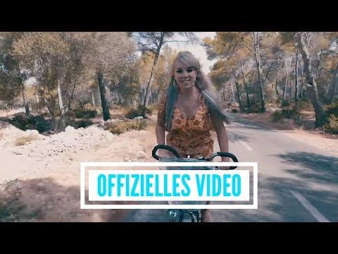 Annemarie Eilfeld - Keine Panik (offizielles Video)