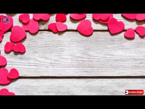 Sun Mere Humsafar Song | Whatsapp Status video | Love |Romantic |Emotional |Girl's & Boys | dedicate