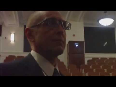 Richard Gage Exposed AGAIN: Disinfo Agent, Gatekeeper & Covering Up 9/11 Evidence