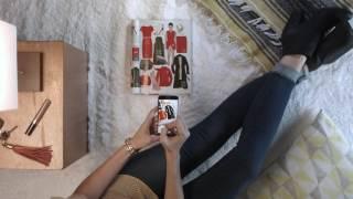 Bút cảm ứng Adonit Jot Mini, But cam ung Iphone 7 Plus