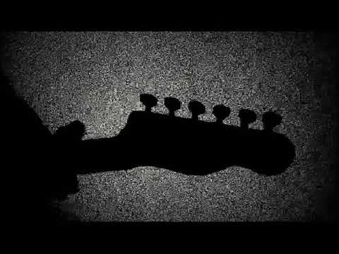 cara-de-culpable---viejo-pendejo-(official-video-cdc)