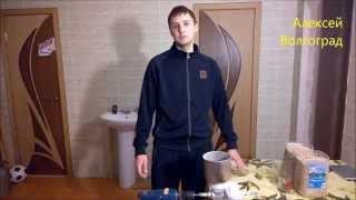 """Домашнее пиво. Рецепт """"Народный, кружка 0,5 за 5,90 руб."""" + анонс конкурса на канале."""