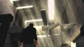 assassin s creed revelations desmond journey teaser trailer anz
