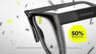Profil Optik - UDSLAG - USDALG - UALDSG Thumbnail