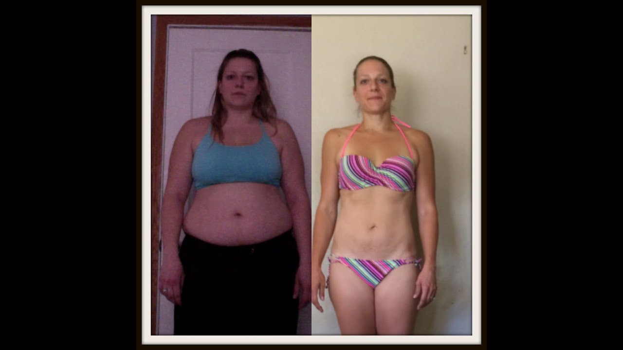 Can you lose weight with just a treadmill picture 8