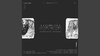 Mentally Induced Action (Stanislav Tolkachev Remix)