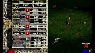 Diablo 3 moins bien que Diablo 2 ?