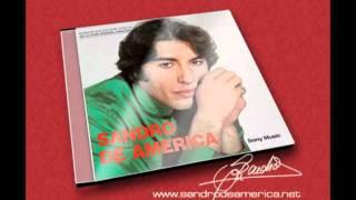 Guitarras al viento - Sandro