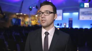 Straubinger Forum Rettungsmedizin