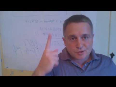 Как получить РВП по квоте и сразу Гражданство  РФ(Госпрограмма) ?
