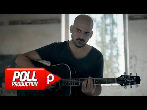 Toygar I??kl? - Hayat Gibi ( Official Video )
