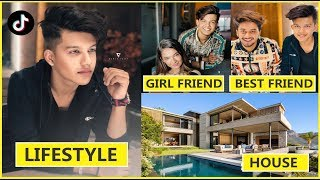 Riyaz Aly Lifestyle ( Tik Tok ) | Age | Girlfriend | Family | Education | Salary & Biography