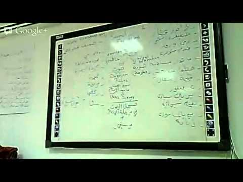 Introduction to Sound - Baha Othman, RSICA