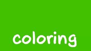 Программа Раскраска для изменения дизайна сайта на OpenCart, Joomla, WordPress и других CMS
