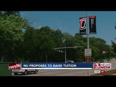 NU to raise tuition, job cuts after budget crunch 4pm