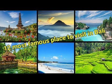 12-most-famous-places-to-visit-in-bali