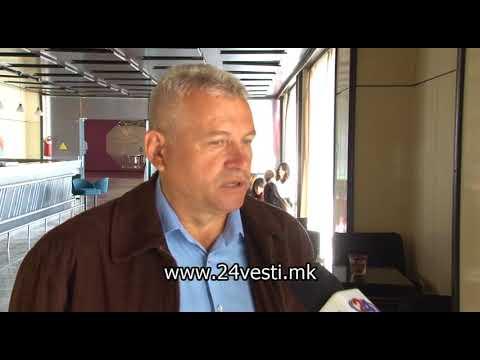 Експерти: Има реални шанси Македонија да влезе во ЕУ и НАТО   19 10