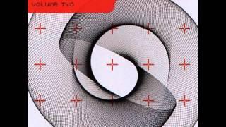 Let U Go - ATB; Wild Strawberries (Best of Trance, Vol 2)