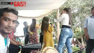 Download Lagu ISTRI SETIA pongdut KENDANG RAMPAK full blekukk mp3