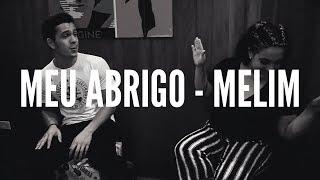 Baixar Meu Abrigo - Melim (Cover) | Dominus Centro Musical