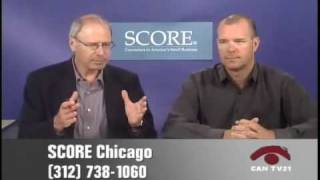 How to obtain a Trademark to protect your business name - SCORE Chicago CANTV 21