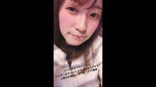 20171119 NMB48 明石奈津子 市川美織 日下このみ 久代梨奈 渋谷凪咲 白...
