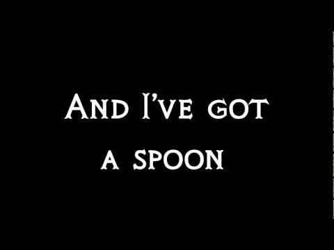 Shinedown Save Me Lyrics