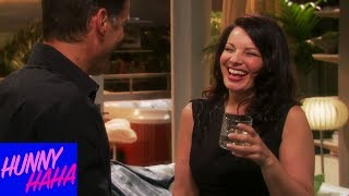 Someone Wants Me | Happily Divorced S1 EP7 | Full Episodes