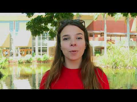 UKZN registration highlights video 20181