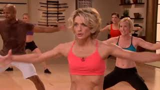 Billy Blanks - Tae Bo Insane Abs